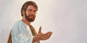 HAD JEZUS EEN VOORMENSELIJK BESTAAN IN DE HEMEL?