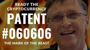 Bill Gates vaccinatie
