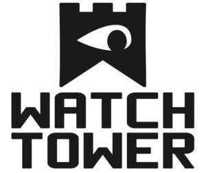 Watch Tower symbool