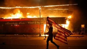 amerika brandt